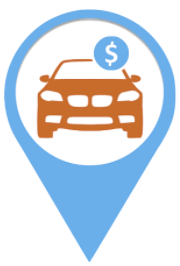 CarAdvertizing - Get Paid to Advertise on your Car
